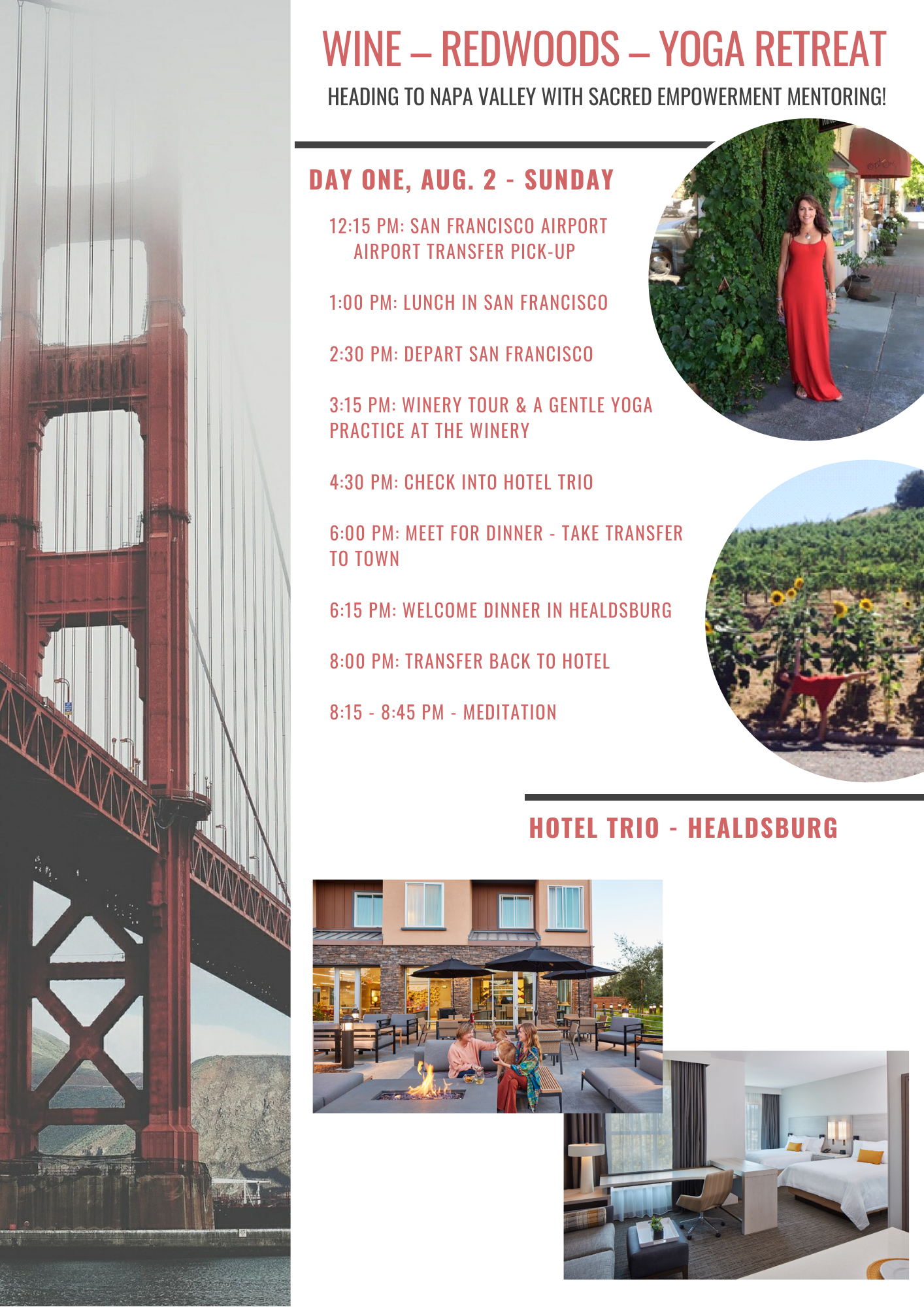 Red and White Photo Travel Itinerary Planner.png