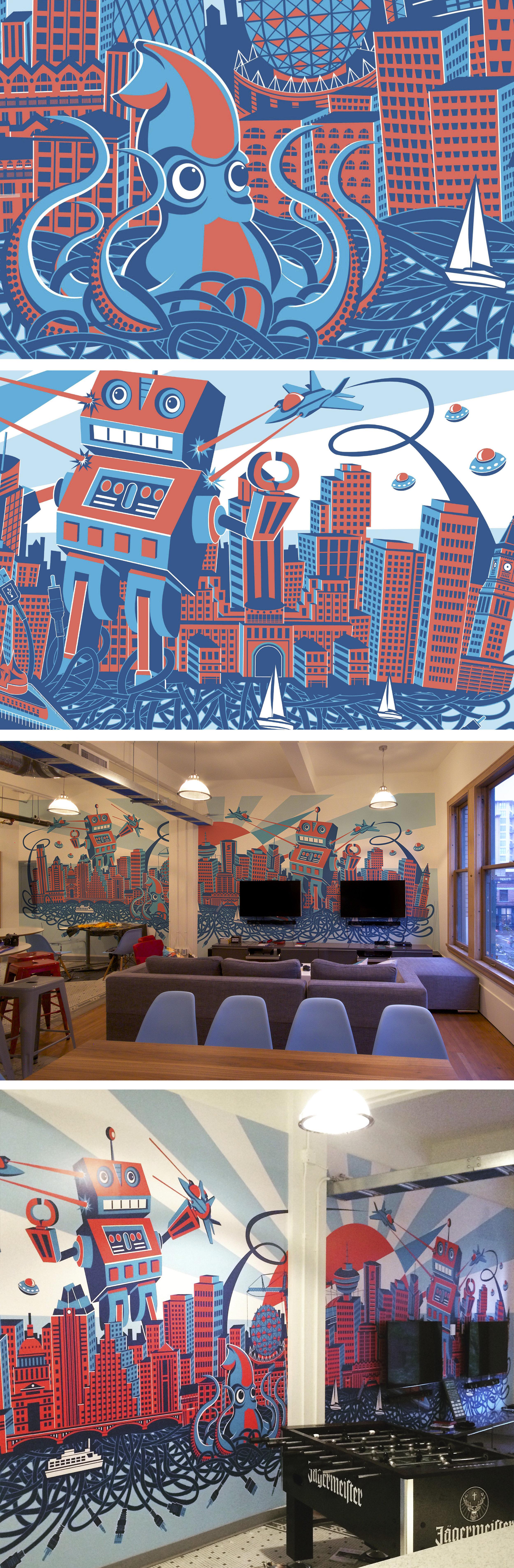 Mural-Behance2a.jpg