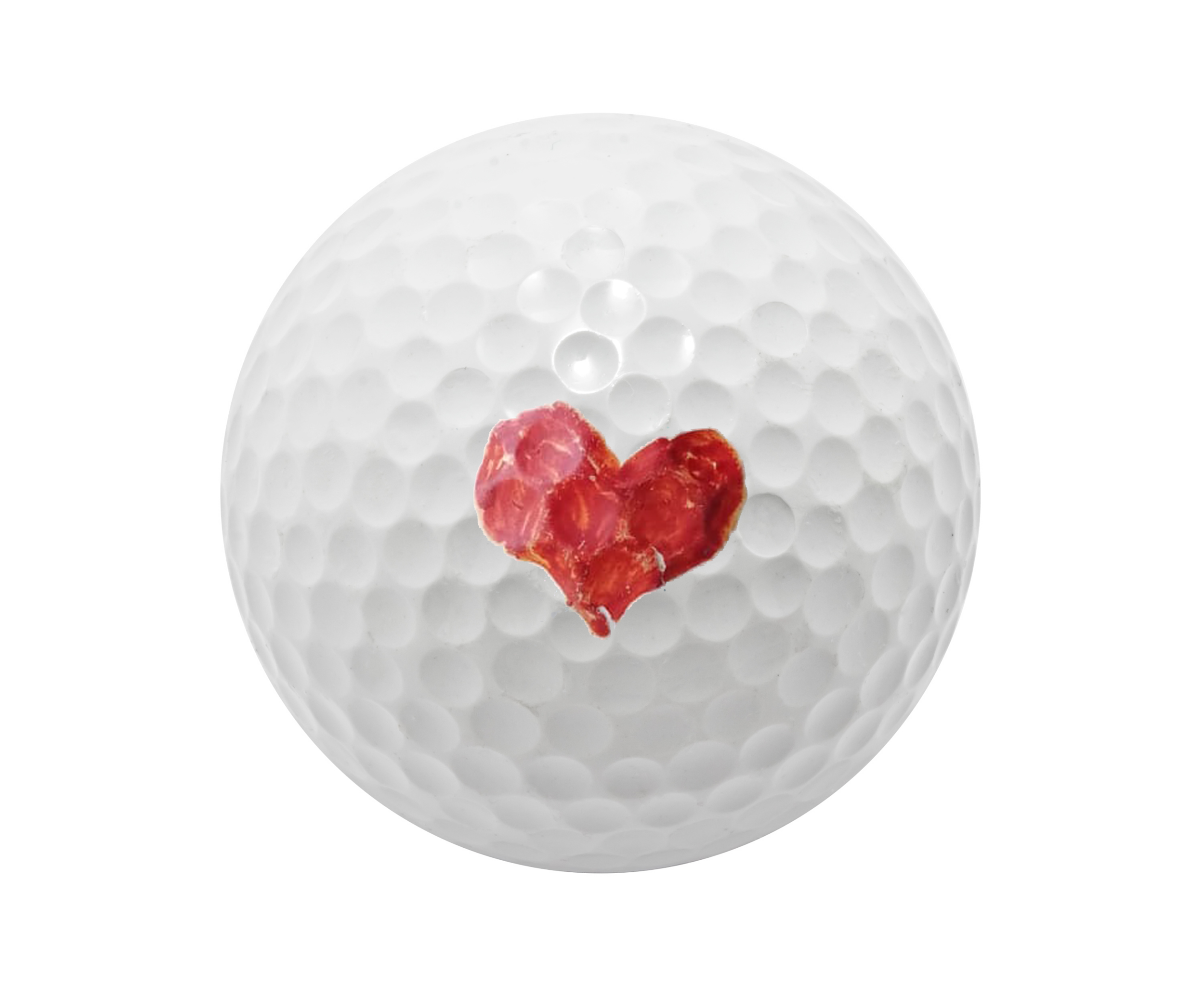 heart-ball (1).png