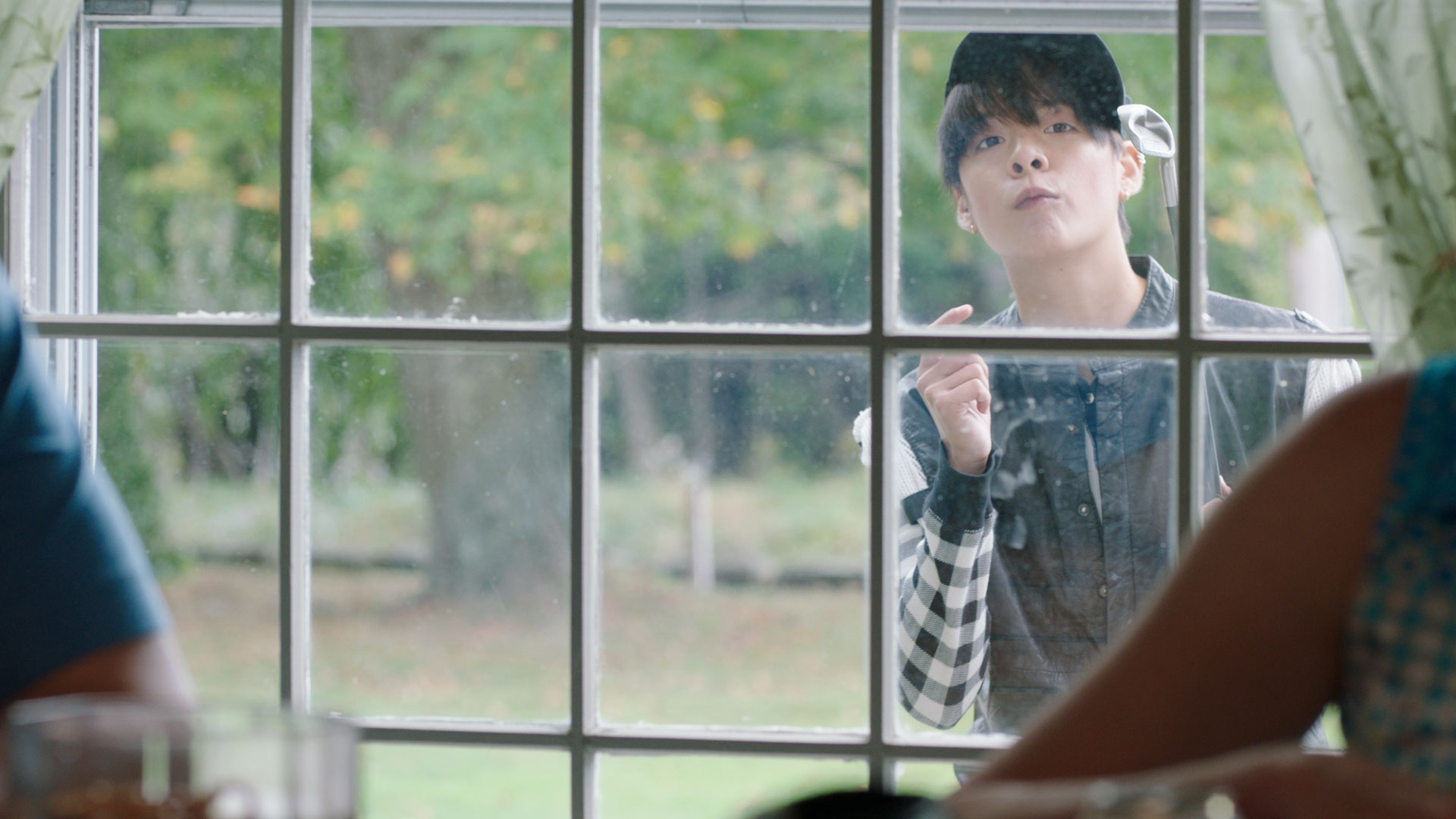 Amber-at-window.jpg