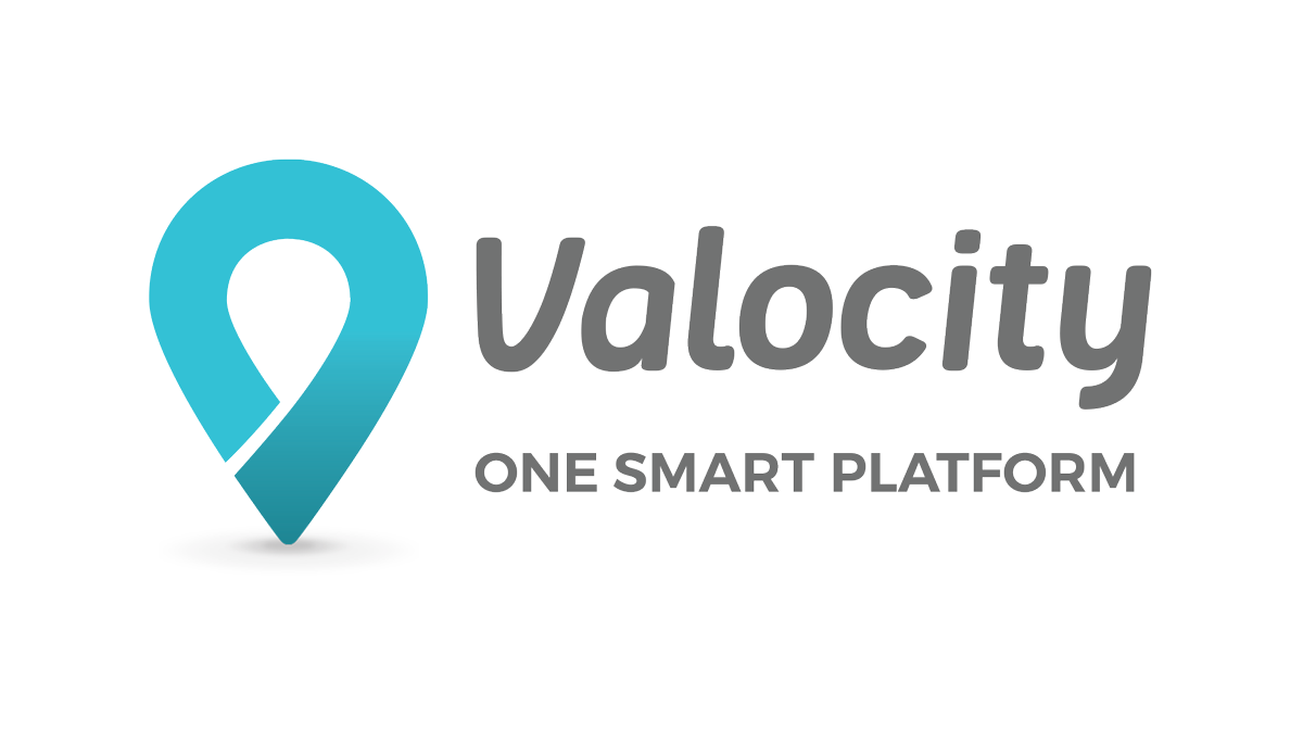 Valocity_Logo_1200px.png