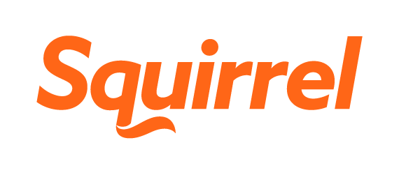squirrel-money-personal-loans-logo-1.png