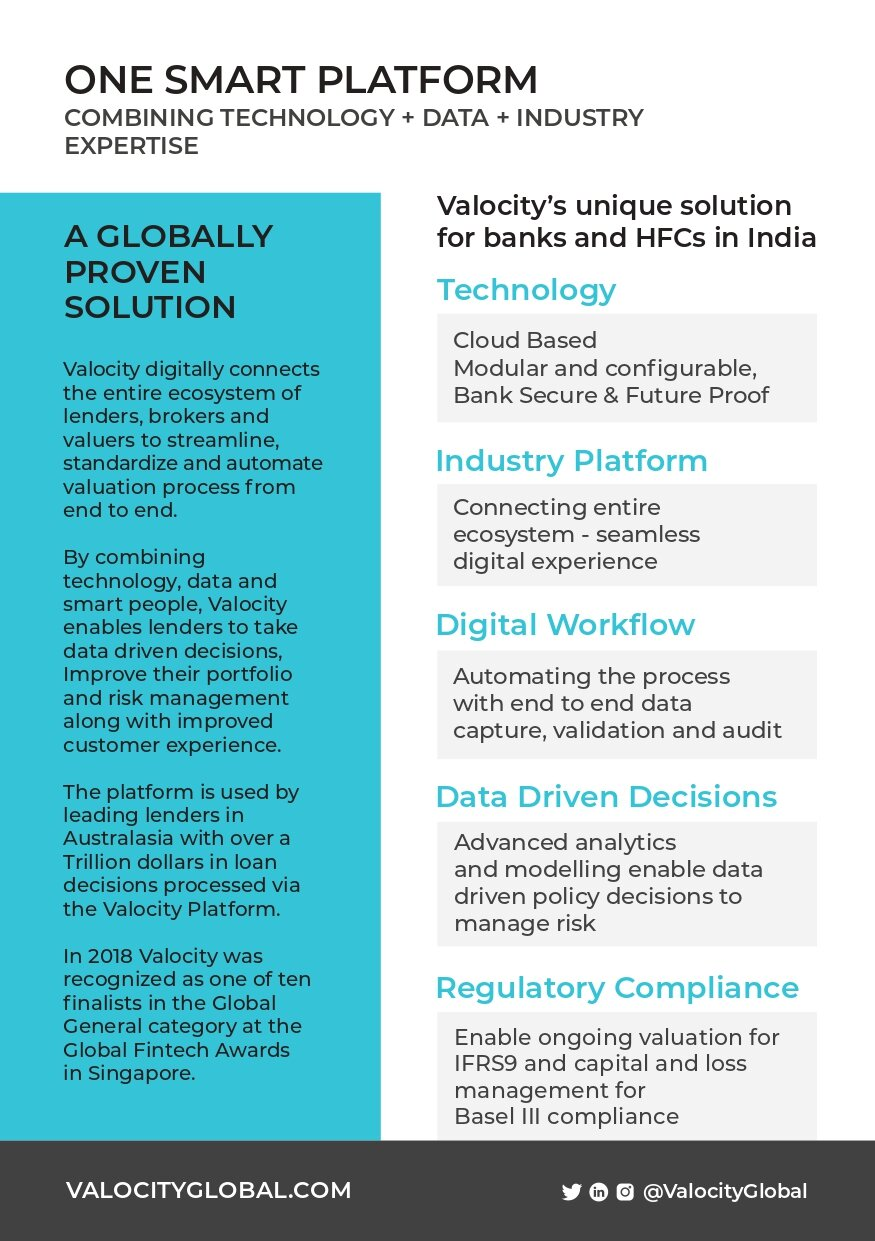 Valocity India_Valuers Flyer_pages-to-jpg-0002.jpg