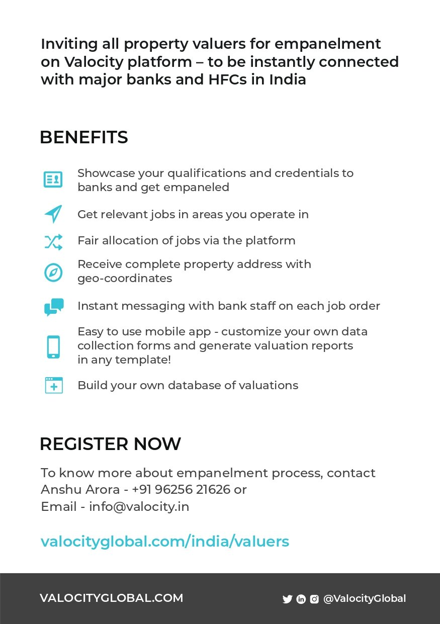 Valocity India_Valuers Flyer_pages-to-jpg-0004.jpg