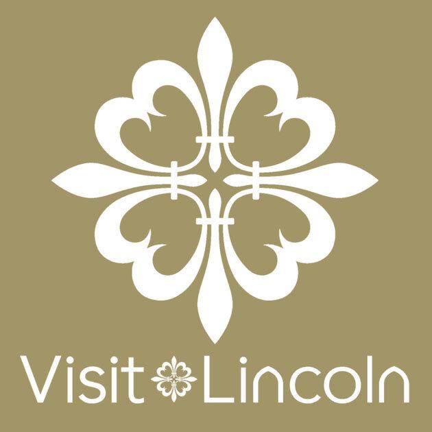 visit-lincoln-corporate-og-image.jpg