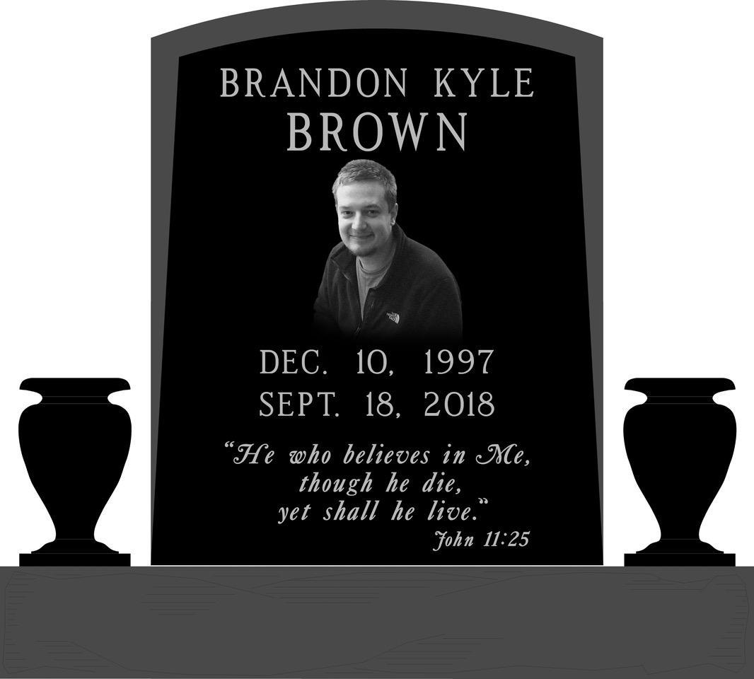 Brandon's Monument Front.jpg
