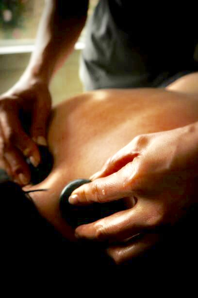 where to have a massage near mumbles, swansea, south wales