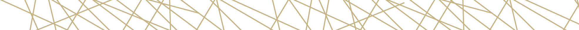 gold-lines-bar-01.png