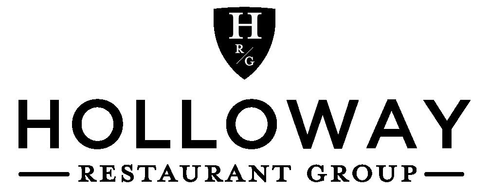 HRG_LOGOS-1--02.png
