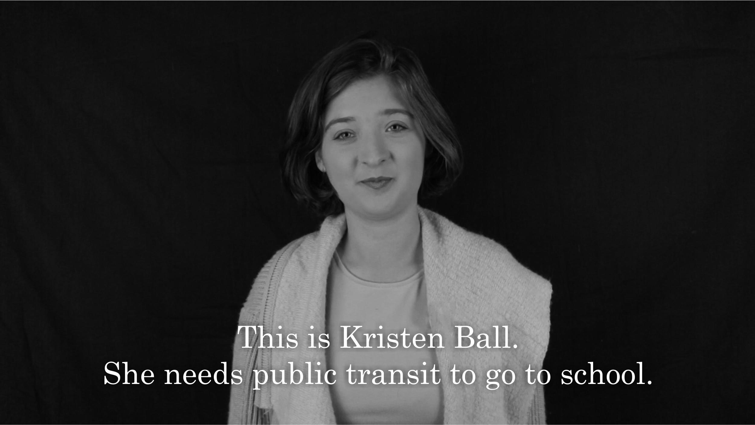 Kristen-Ball-grayscale 2.jpg