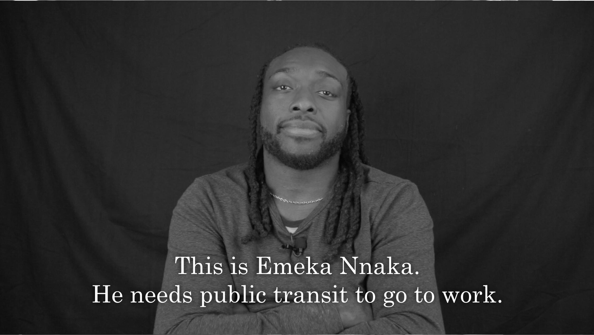 Emeka-Nnaka-grayscale 2.jpg