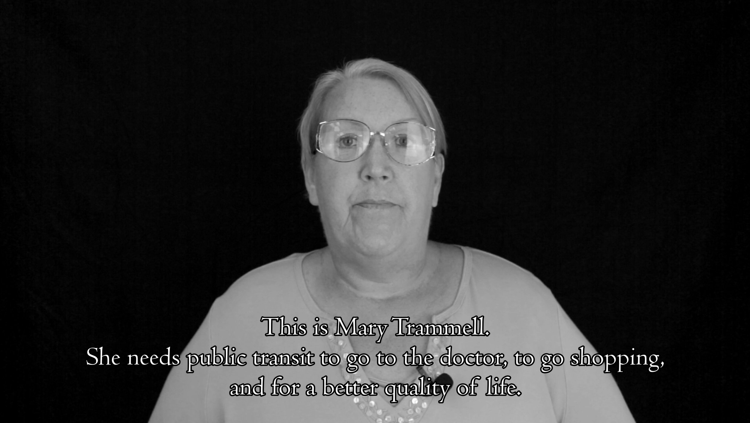 Mary Trammell grayscale.jpg