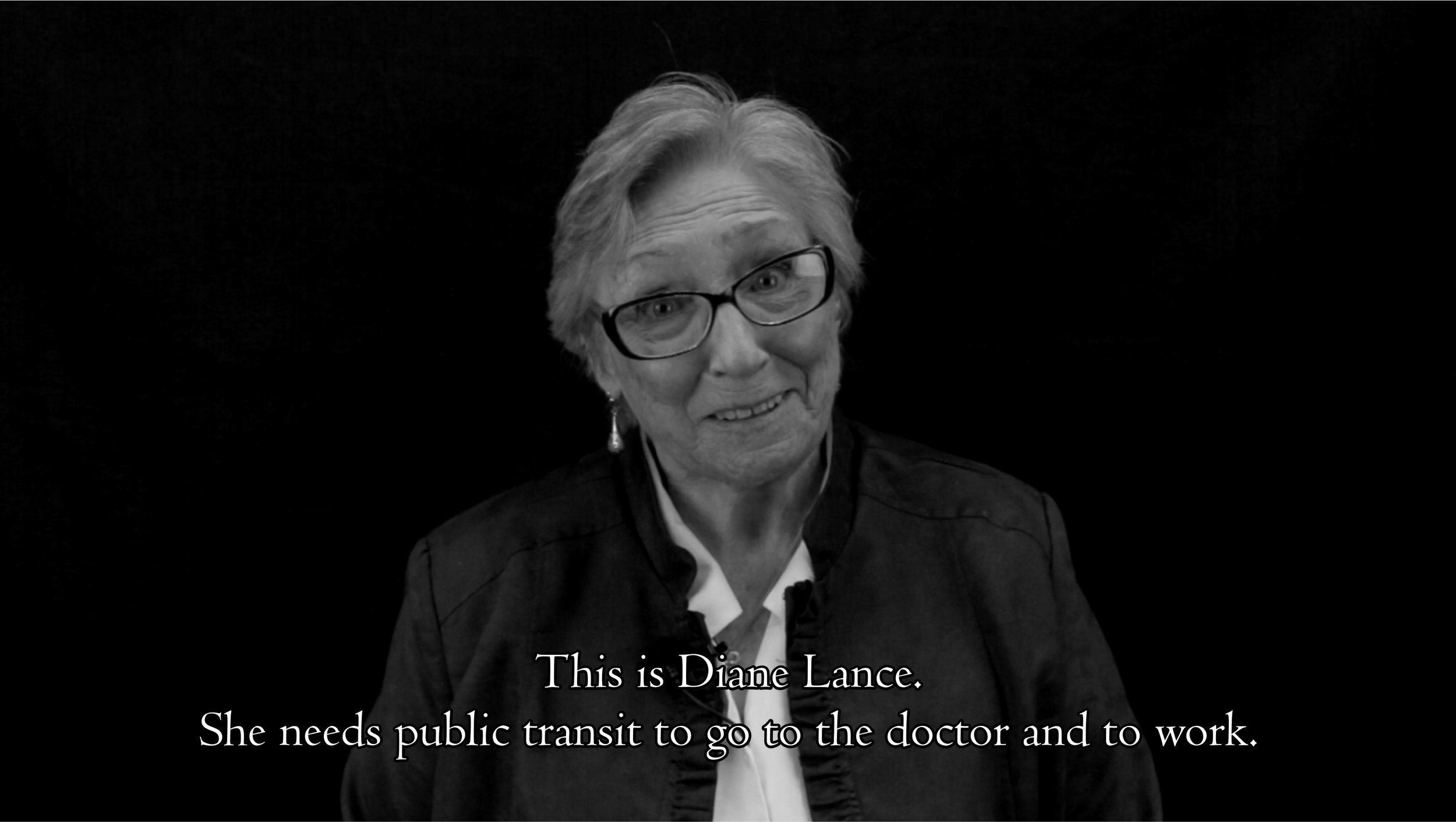Diane Lance grayscale.jpg