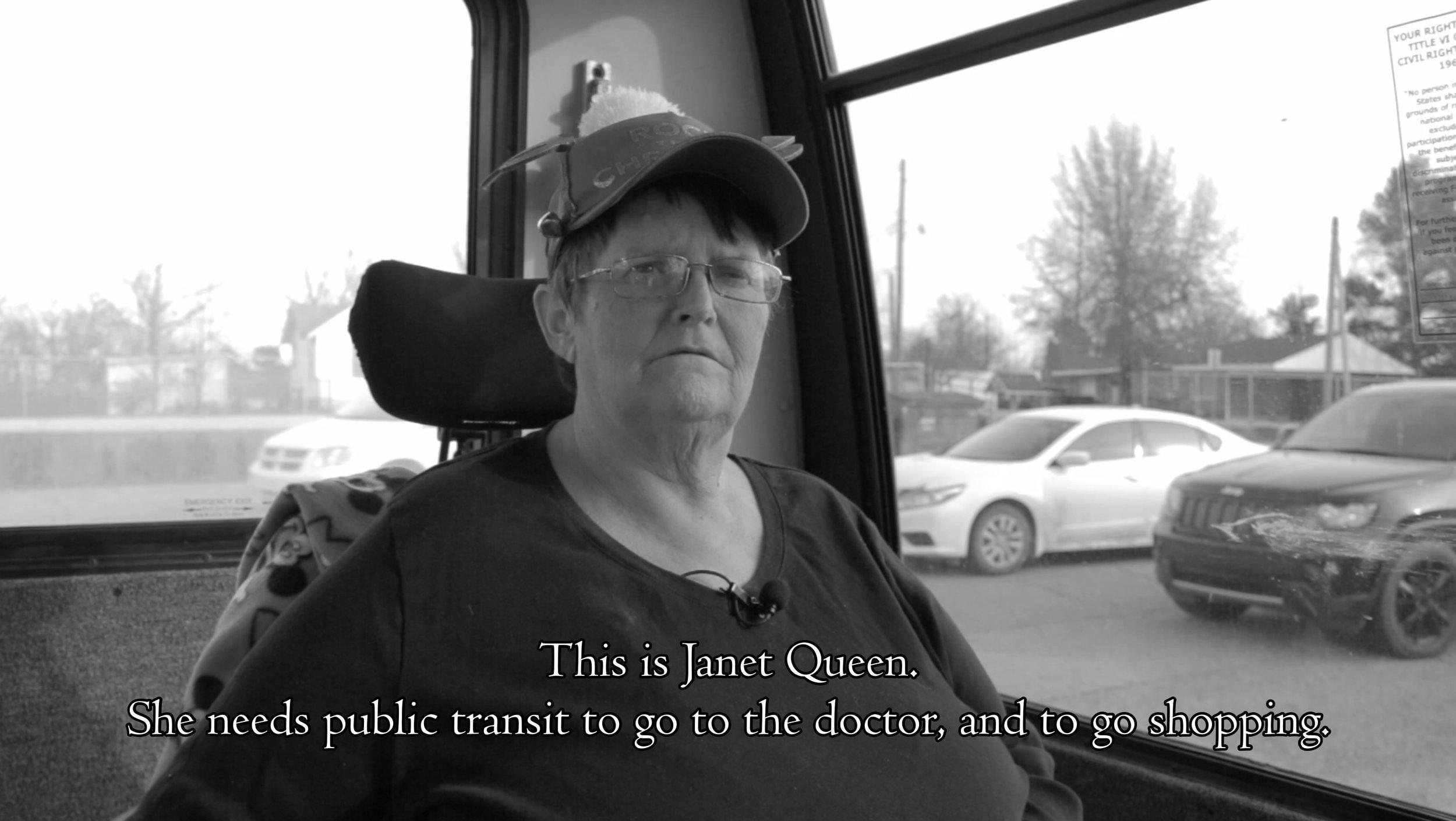 Janet Queen grayscale.jpg