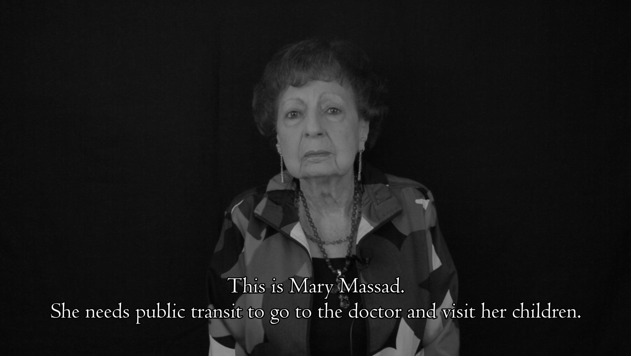 Mary Massad grayscale.jpg