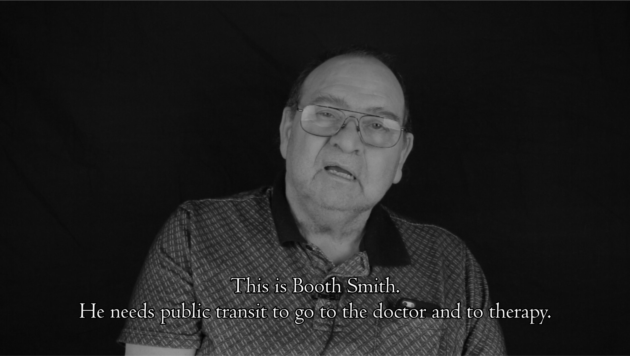 Booth Smith grayscale.jpg