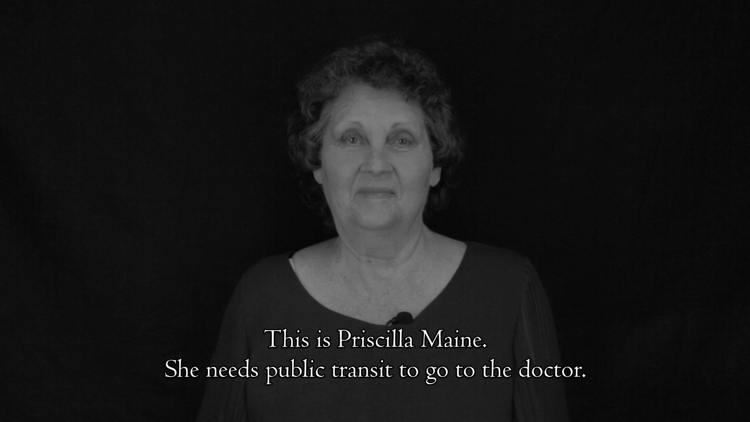 Priscilla Maine grayscale.jpg