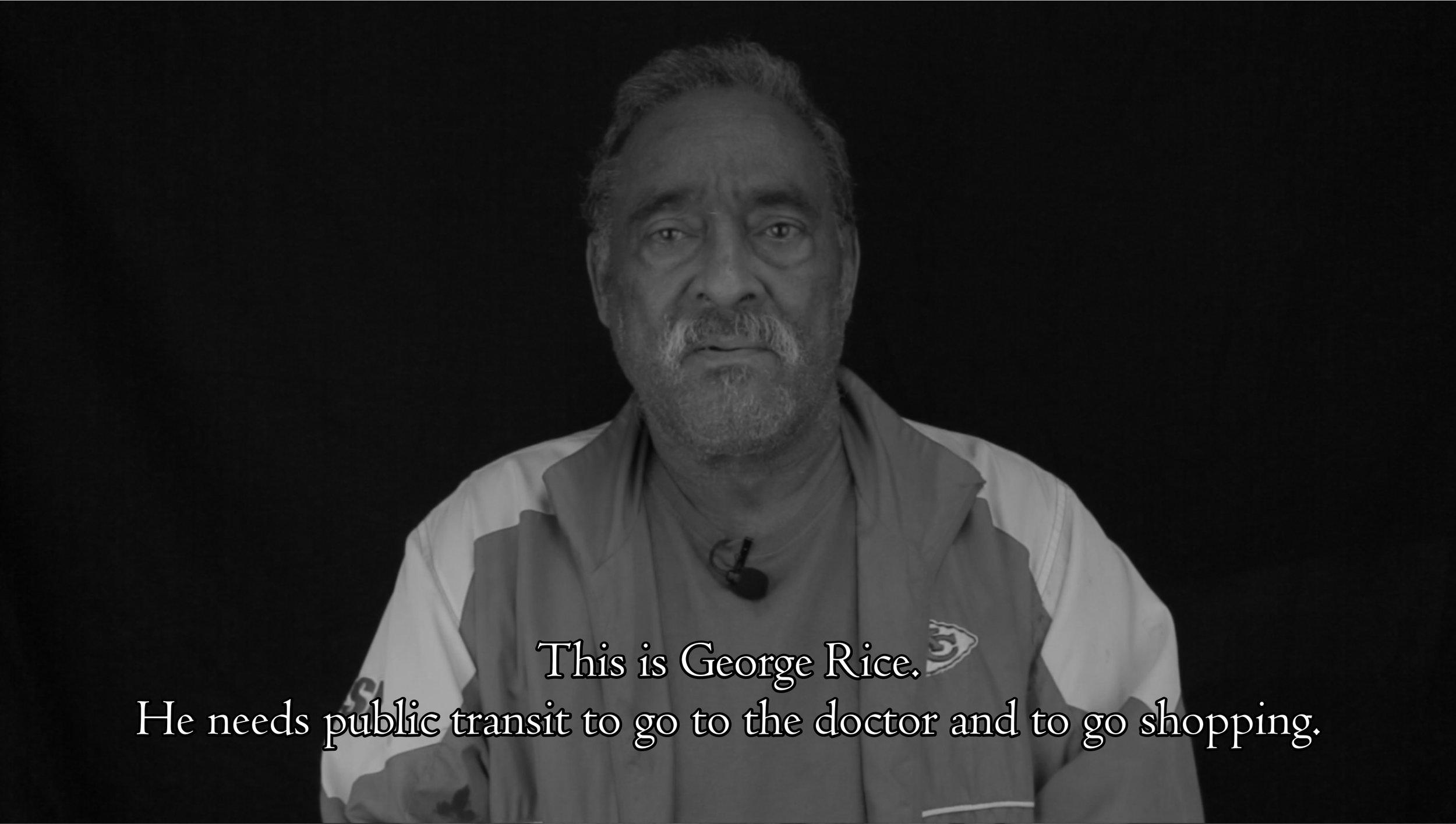 George Rice grayscale.jpg