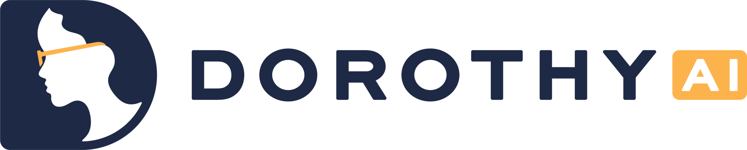 dorothy-ai-horizontal-4c.png