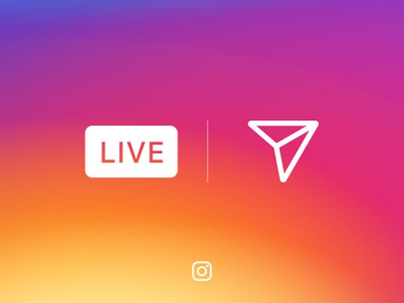 instagram+live+pic.jpg