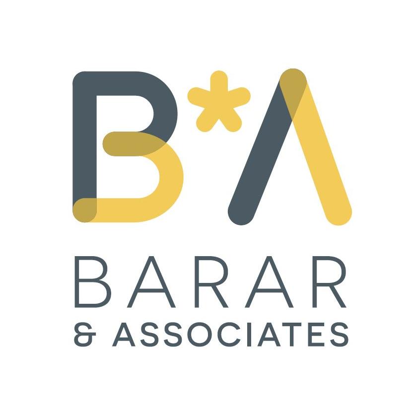 Barar & Associates