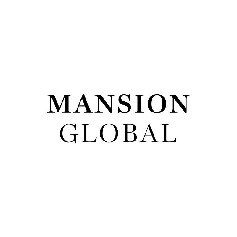 mansionglobal.png