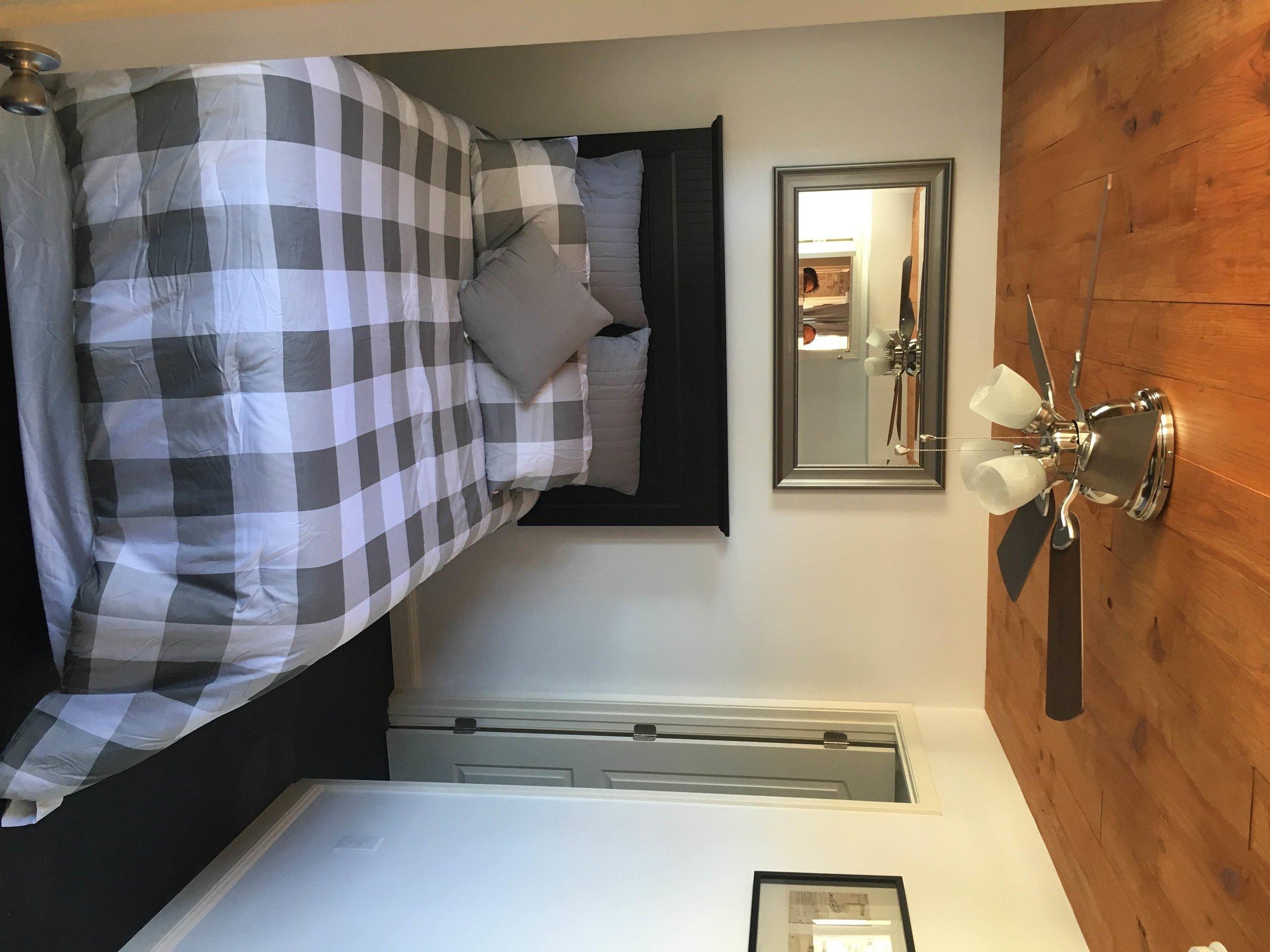 3528 Roger Bedroom