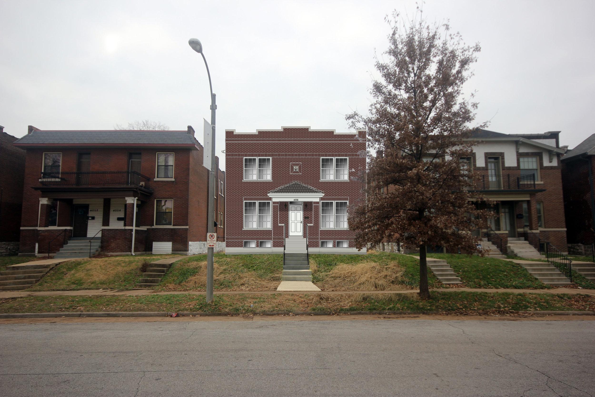 4056-Detonty-Streetscape.jpg