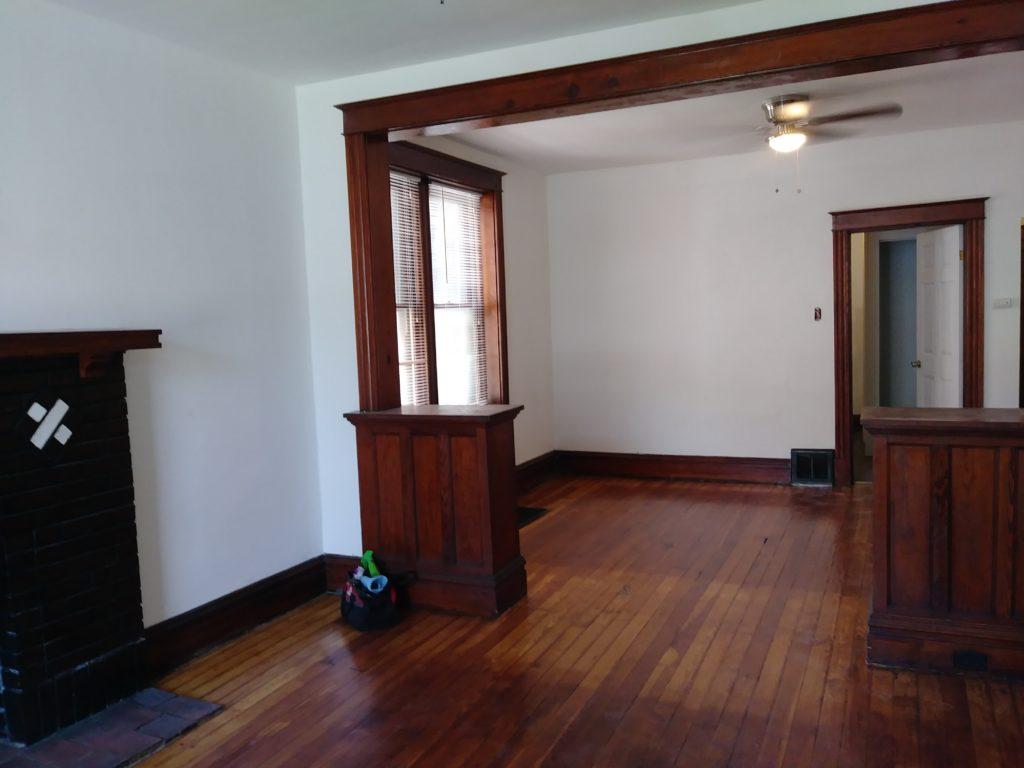 Apt interior.jpg