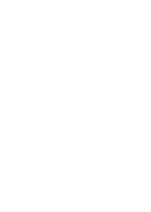 Logo-cropped-white.png