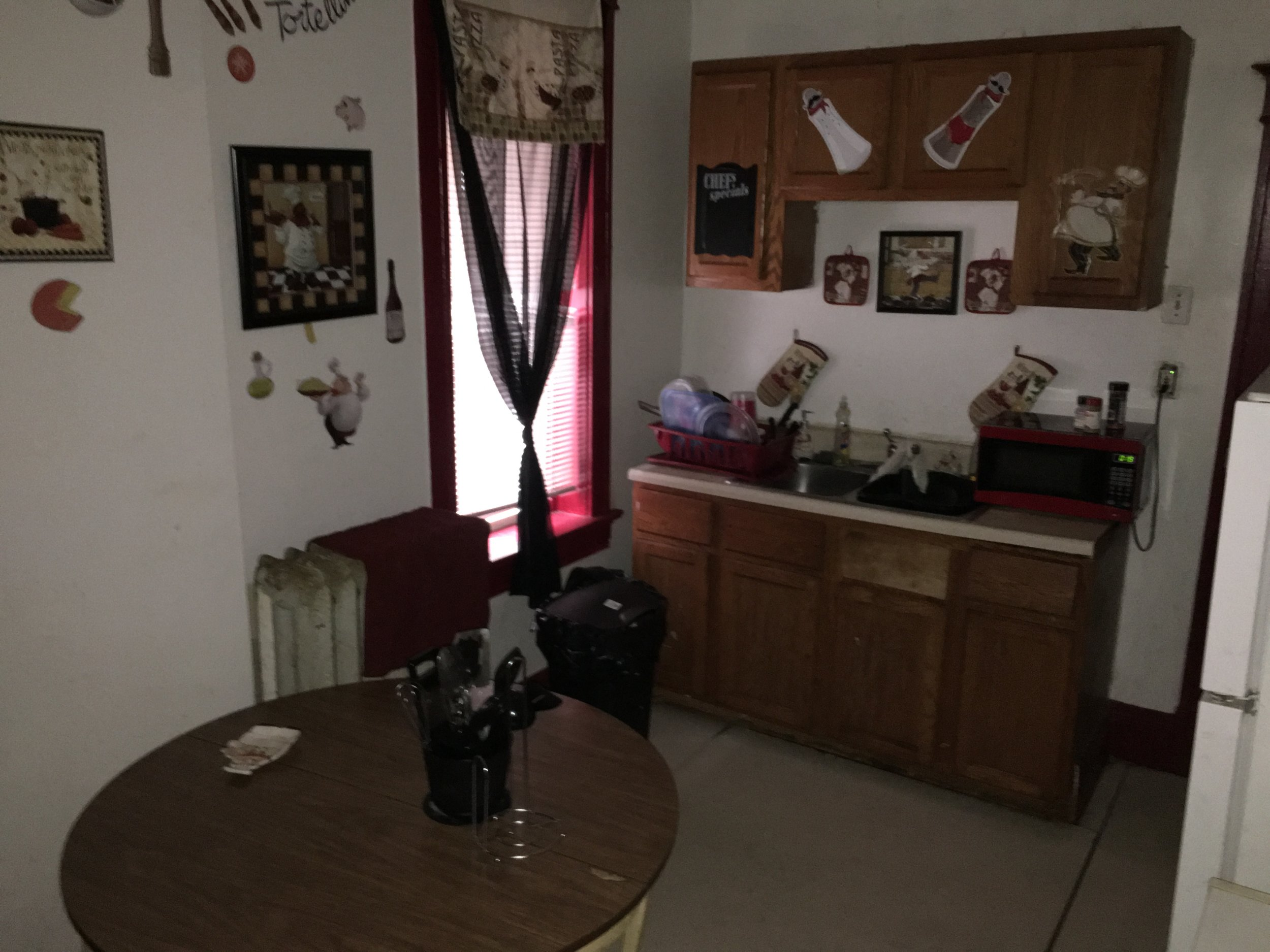 3802 a Gravois Kitchen Before.JPG