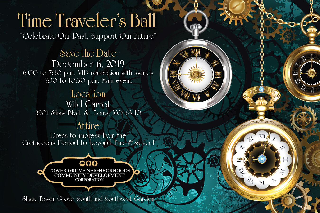 Time Traveler's Ball Save the Date-horizontal.jpg
