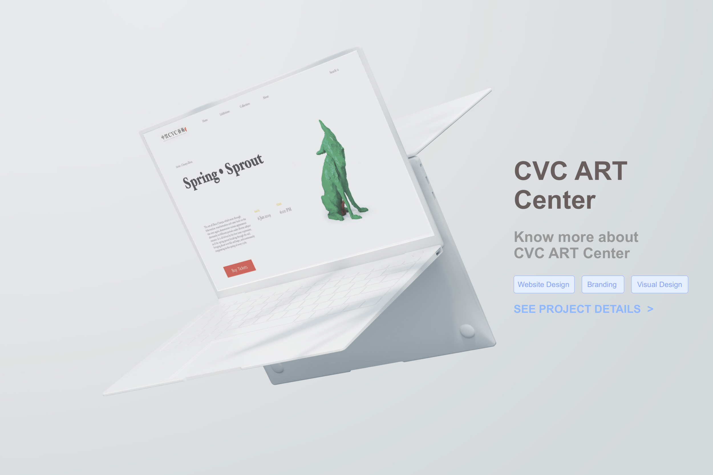 CVC.jpg