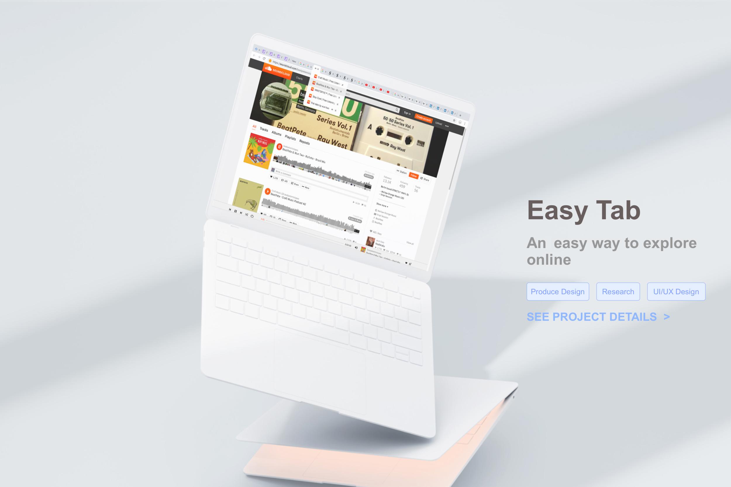 easytab-1.jpg