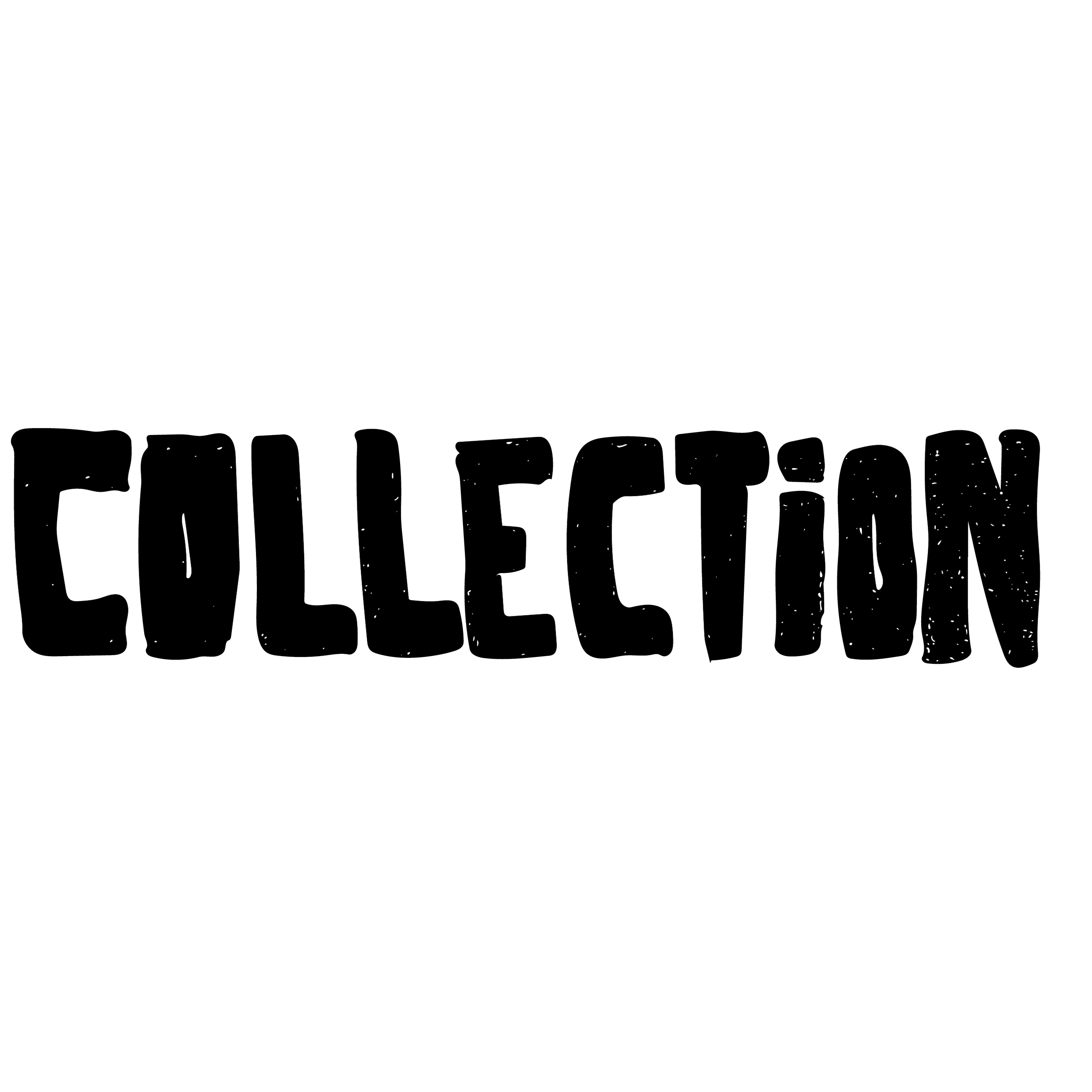 collection_vector.png