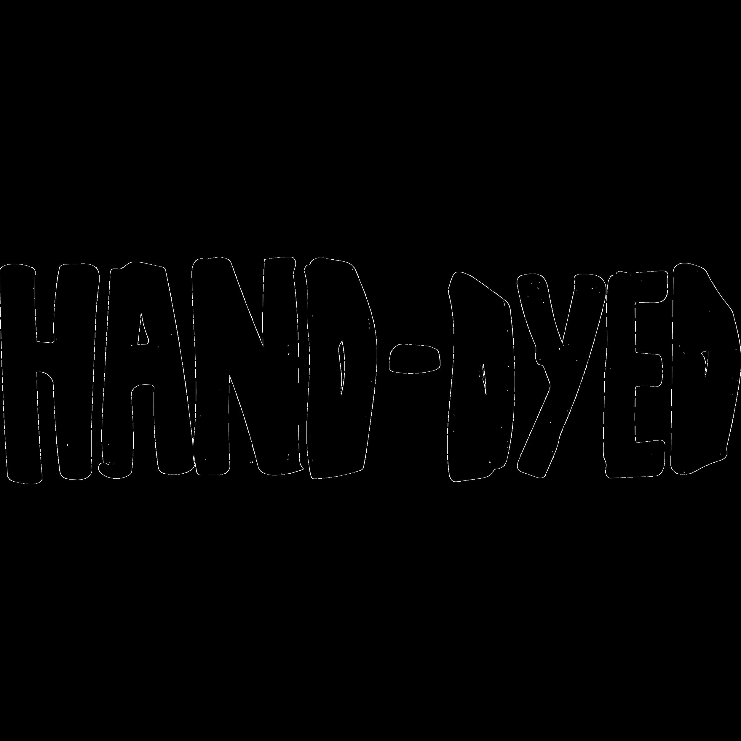 handpun_vector.png