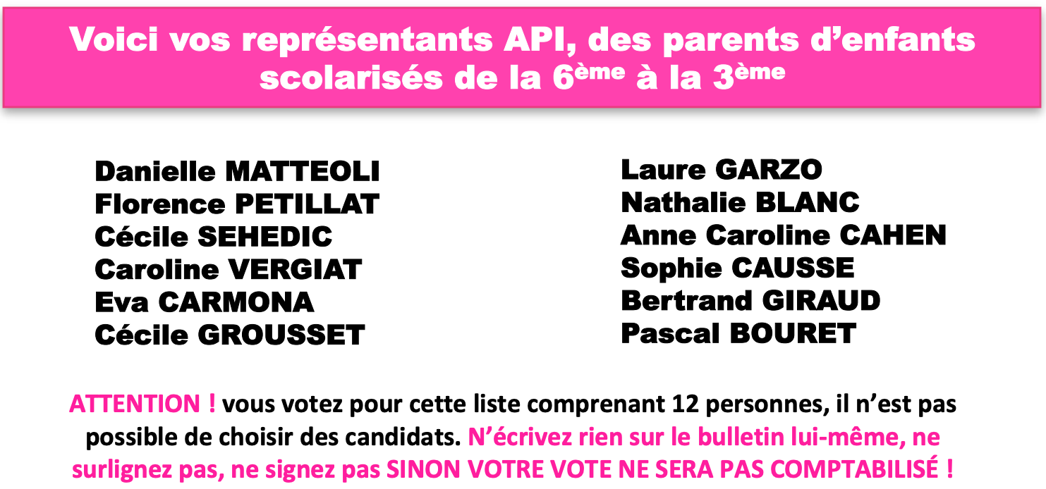 Elections 2019 liste.png