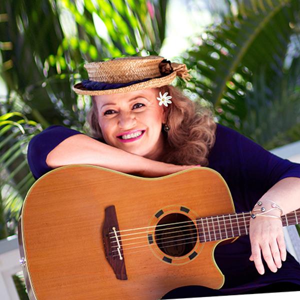 Robi-Kahakalau-with-guitar.jpg