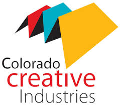 colorado_creative_industries_logo.jpg