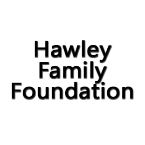 hawley_family_foundation_logo_nofrills-300x300.jpg