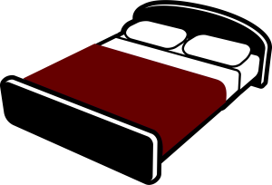 bed_red-300x204.png