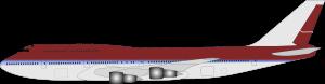 plane-300x78.png