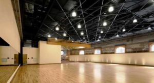 studio-loft-15-300x163.jpg