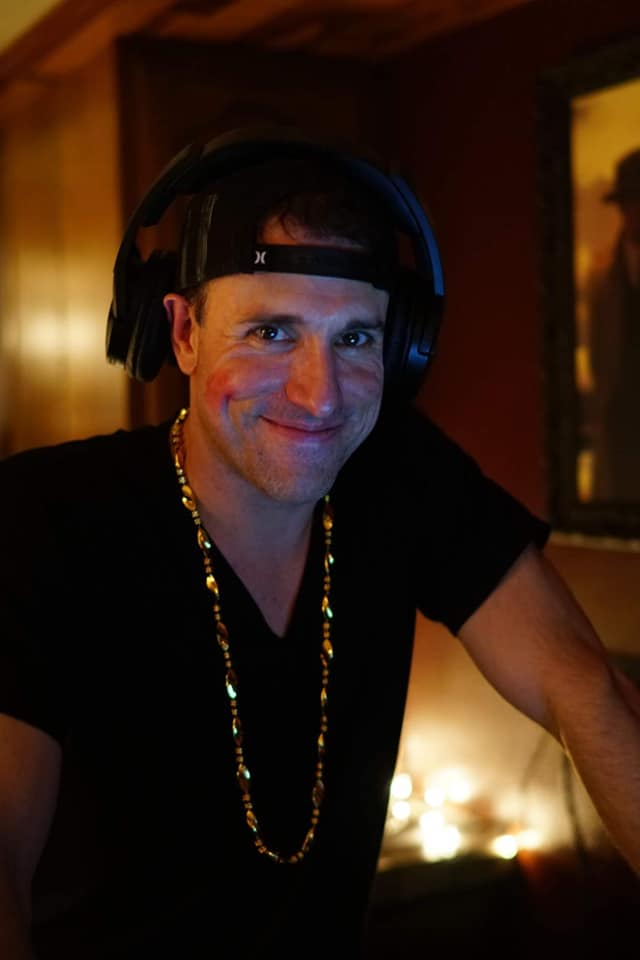 DJ Miklo.jpg