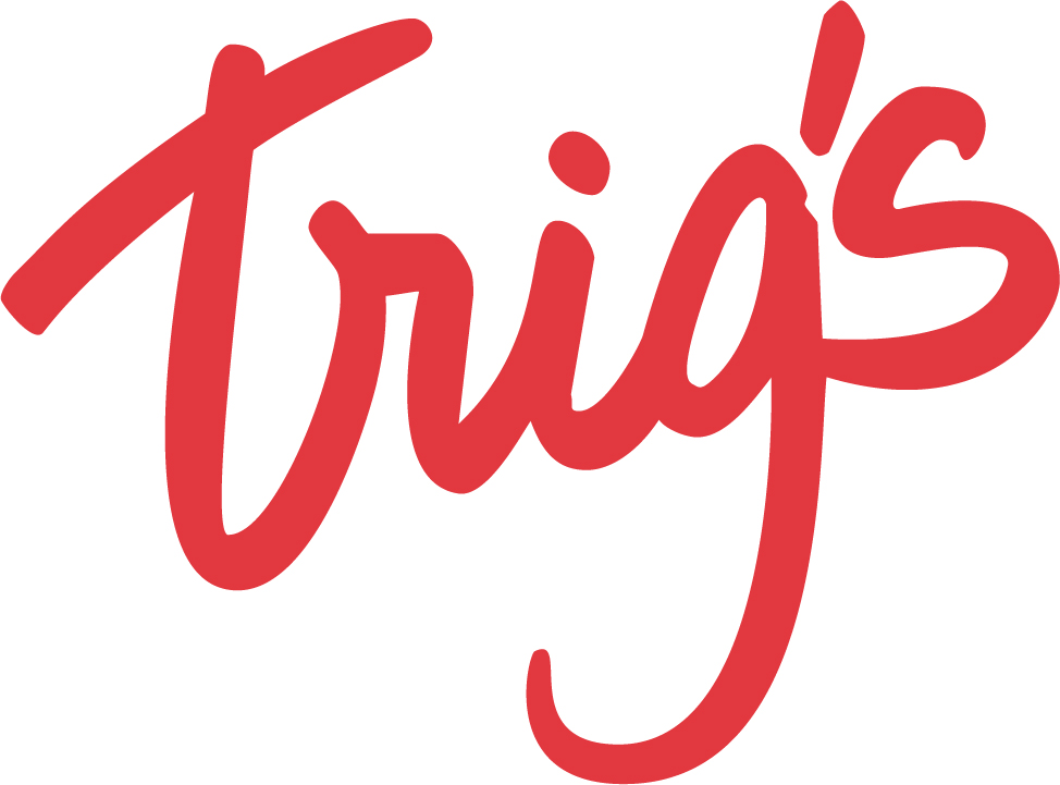 New Trig's Logo - no circle.jpg