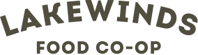 LakewindsFoodCoop-Logo-small.png