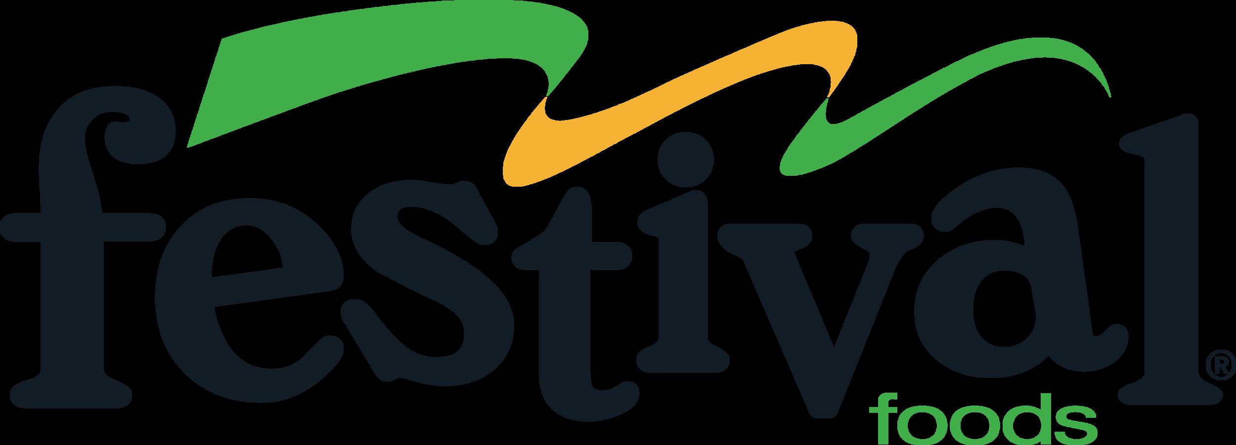 festival color logo.png