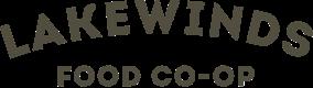 LakewindsFoodCoop-Logo-small.png