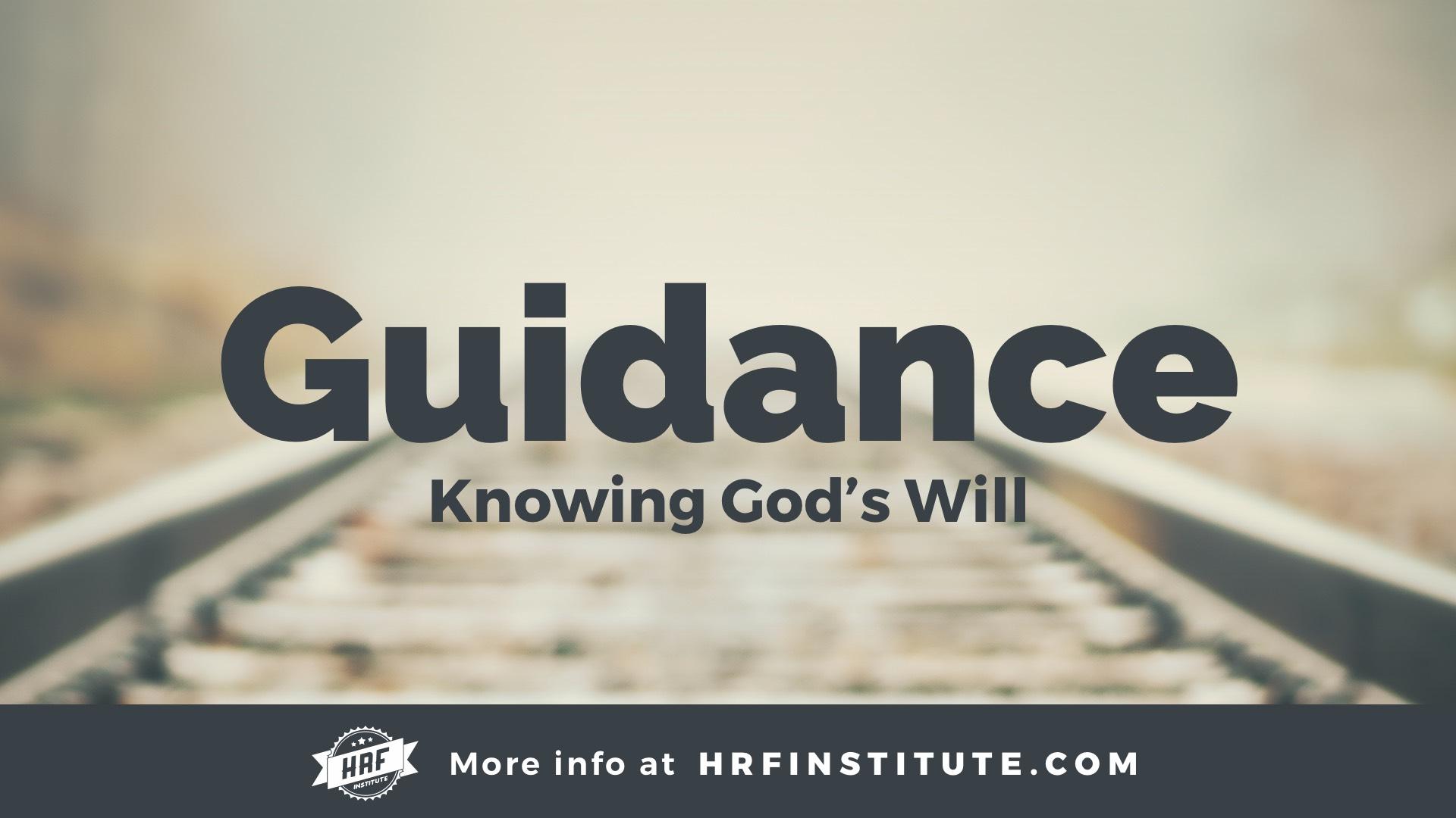 hrf-institute-guidance-v1-1-1920x1080.jpg