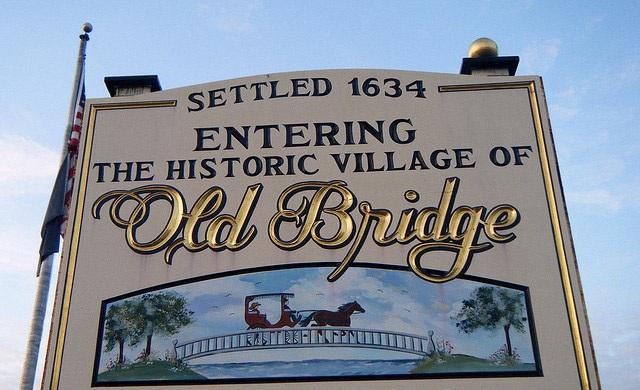 oldbridge.jpg